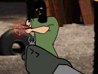 Snipers2