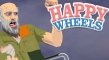 Happy Wheels oyununu resmi