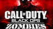 Call of Duty Zombi